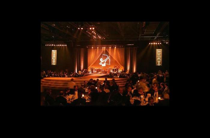 Gala Fidéïdes 2000