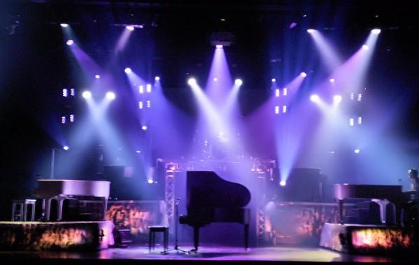 Pianomen